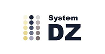 SYSTEM DZ